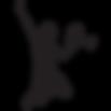 Zboy-CamBoy-150x150.png