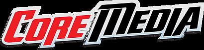 Core-Media-Logo.png