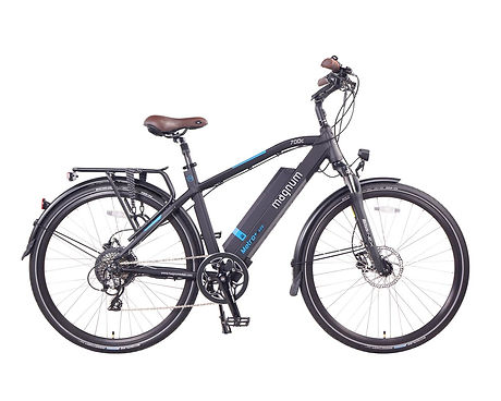 Magnum Metro+ E-Bike.jpg