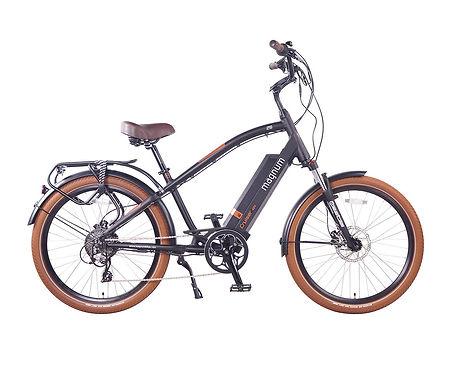 Magnum Cruiser E-Bike.jpg