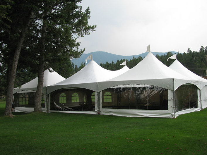 Tents Clear Walls.jpg