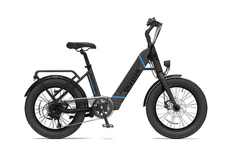 Magnum Pathfinder E-Bike.jpg