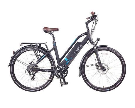 Magnum Metro E-Bike.jpeg