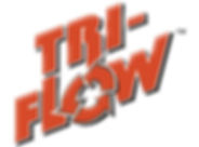 Tri-Flow.jpg