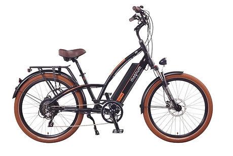 Magnum Lowrider E-Bike.jpg