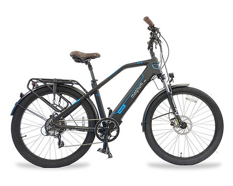 Magnum Voyager E-Bike.jpg