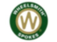Wheelsmith.jpg