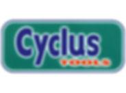 Cyclus.jpg