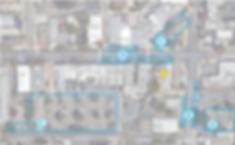 location, parking, Sierra Madre