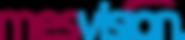 logo.57db31943e5be76abd9a2155658d543b.pn
