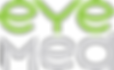 Eyemed_Vision_Care_Logo-700x431.png