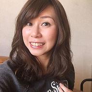 naoko_01