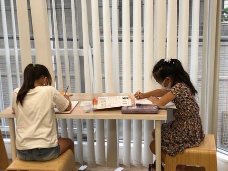 YBA オプショナルコース English Training Course 開講!