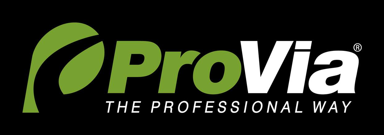 ProVia logo (green pro white via).jpg