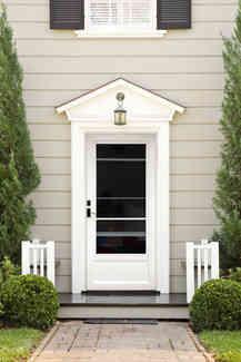 389 Deluxe Storm Door.jpg