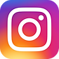 app-icons-instagram.png_w=585&scale=down