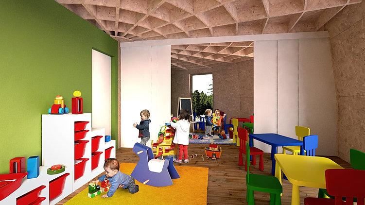 chapeauvert produit. Black Bedroom Furniture Sets. Home Design Ideas