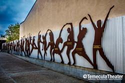 COURTYARD TEMECULA THEATER