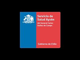 Servicio de Salud Aysén