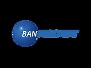 Banmerchant