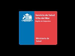 Servicio de Salud Viña