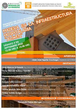 CAPLAS_SEMANA DE LA MADERA.jpg