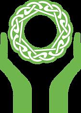 Irish Community Services logo.png