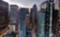 名古屋,収益物件,名古屋,一棟売,名古屋,収益不動産名古屋,一棟売マンション,名古屋,一棟売ビル,高収益物件,名古屋,高収益不動産,名古屋,投資物件,名古屋
