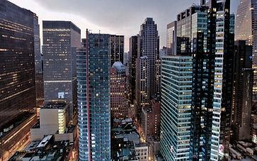 Sky City
