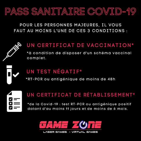 pass_sanitaire_covid_gz.png