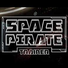 buy-space-pirate-trainer-cd-key-pc-download-img1.jpg