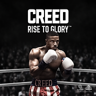 creed-rise-to-glory-vr.png