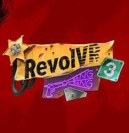REVOLVR_edited.jpg