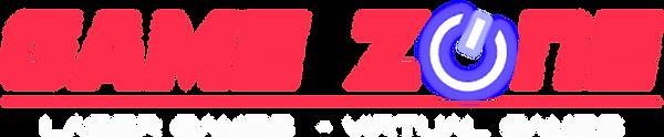 flyer-gamezone2_0004_logo.png