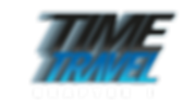 TIME_TRAVEL_1_logo_004.png