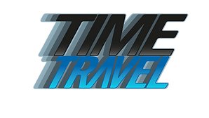 TIME_TRAVEL_1_logo_004.png