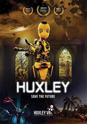 POSTER_HUXLEY_ONE.jpg