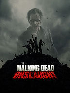 the-walking-dead-onslaught-boxart-01-ps4