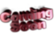 coming-soon-1604663_960_720.webp