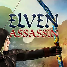 Elven-Assassin300x300.jpg.webp