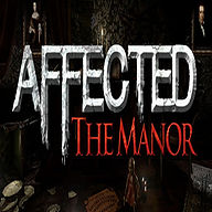 buy-affected-the-manor-cd-key-compare-pr
