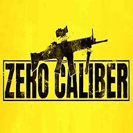 buy-zero-caliber-vr-cd-key-compare-price