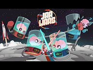 jar wars.jpg