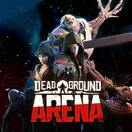 dead-ground-arena-770x770.jpg