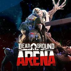 dead-ground-arena-770x770.jpg