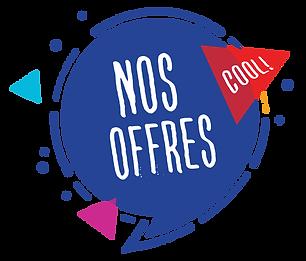 nos_offres.png