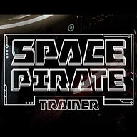 buy-space-pirate-trainer-cd-key-pc-downl