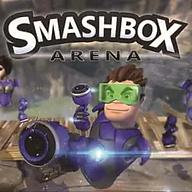 SmashBox-Arena300x300.jpg.webp
