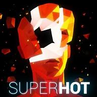 superhot.webp