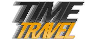 TIME_TRAVEL_2_logo-750x394.png